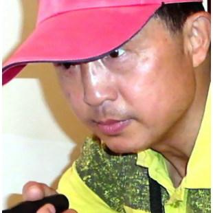 hhuang88510