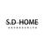 SDHOME柒度印象
