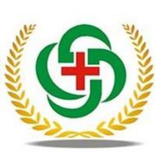 国家医学考试培训中心