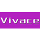 iVivace