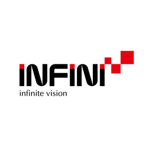 INFINI自行车灯品牌