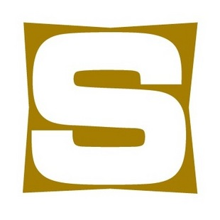 SOLE履程视讯中心
