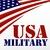 [资讯]美国海军舰队中最强的第七舰队!在行动!常驻日本! - TLG1955 - TLG1955