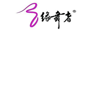 广东缘舞者舞者_爵士舞_拉丁舞