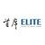 首席频道eliteTV