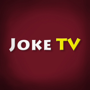 JokeTV官方频道