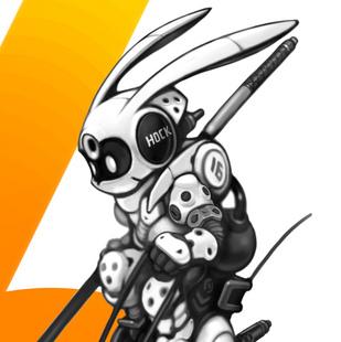设屋攻业X2R