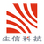 SolidWorks上海生信科技