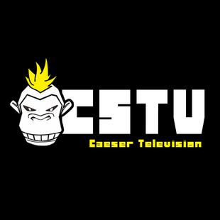 CaesarTV