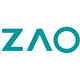 ZAO-未来造视频站