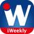 iWeekly周末画报63061723