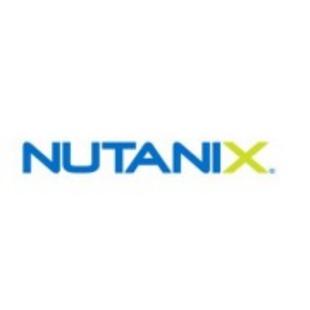 Nutanix_路坦力