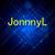 JonnnyL