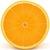 苏州-橙子航拍