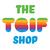 TheTGIFShop