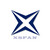 XSFAN无人机航拍俱乐部