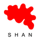 shanphoto