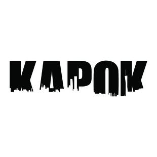 kapokshop