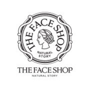 THEFACESHOP官方