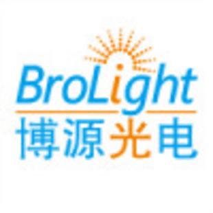 brolight