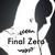 FinalZero零剧场