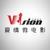 V1视觉微电影