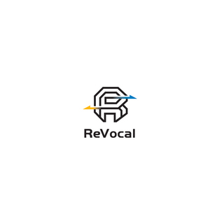 Revocal