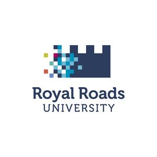 加拿大皇家大学国际学习中心
