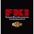 FKI国际搏击王争霸赛