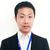 曾庆林-前端html5-UI设计