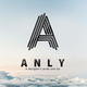 Anly-