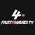 FAST4WARD-TV