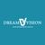 DreamVision瞳画文化传播