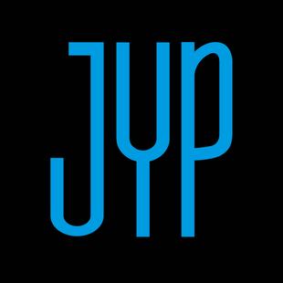 JYP_nation