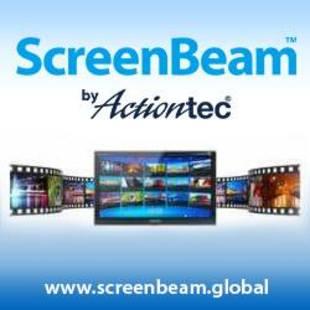ActiontecScreenBeam