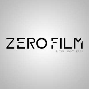 ZEROFILM婚礼快剪频道