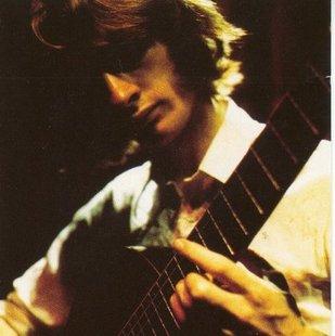 mandolinlhf