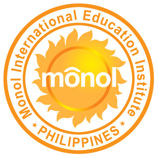 MONOL_国际英语学院