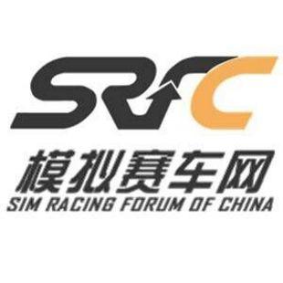 SRFC模拟赛车网