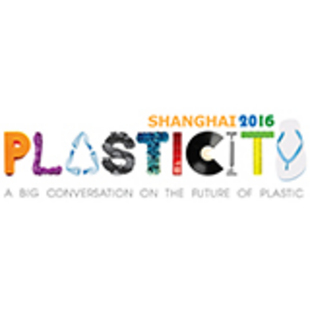 Plasticity塑料城市