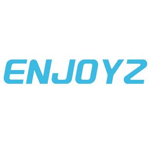 ENJOYZ-足球装备网
