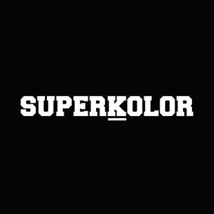 SuperKolor