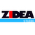 Z-IDEASTUDIO