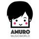 Mr_Amuro