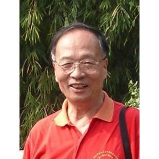 lao-xiang40