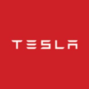 特斯拉汽车Teslamotors