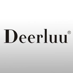 DEERLUU-JEWELRY