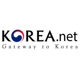 韩国海外文化弘报院
