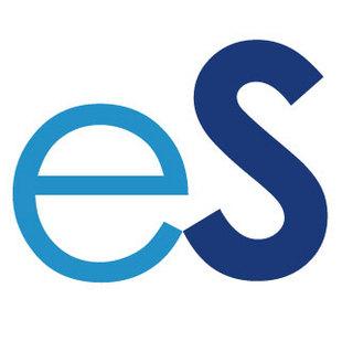 edustack
