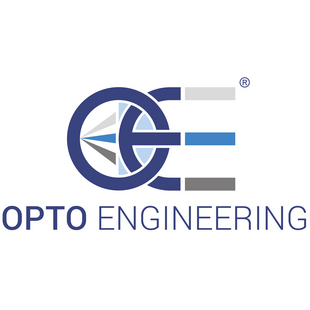 Opto_Engineering